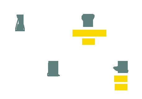 醤油 卵かけご飯専用  掃除機 布団専用