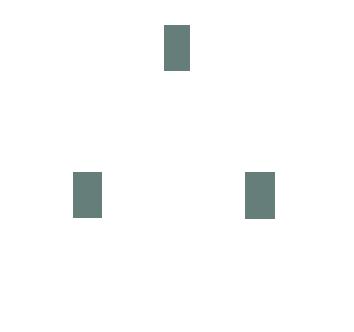 1 コンセプト横断法  2 新市場発掘法  3 コンセプト専用特化法